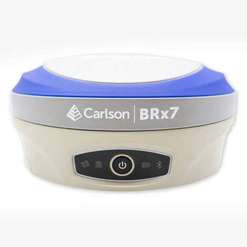 2-Receptor-GNSS-Carlson-BRx7-Receiver-Kit