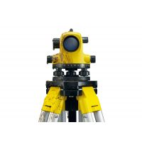 Nivela optică GeoMax  ZAL 132, Zoom optic  32x-1-IMG-slider-mobile