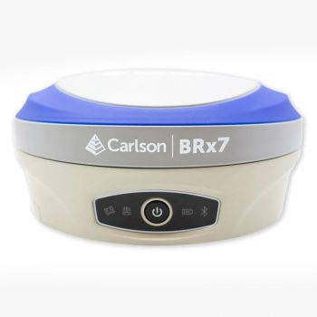 Receptor GNSS Carlson BRx7 Receiver Kit-1