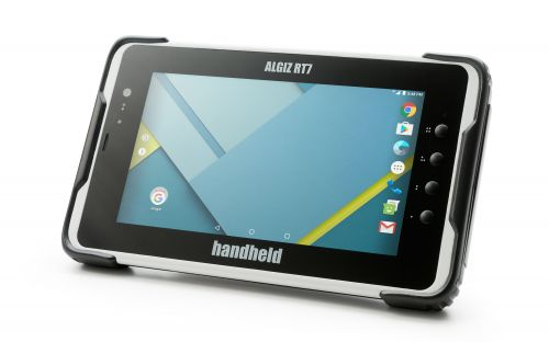 2-Unitate-de-control-Handheld-Algiz-RT7-Global